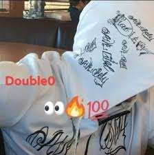 Double 0