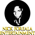 Nick Foreala Entertainment