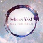 Selector Y G F