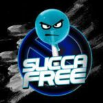 Succafree413