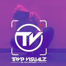 Willdashooter TRVP Visualz