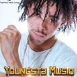 Youngsta Musiq